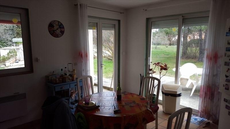 Venta  casa Jouques 420000€ - Fotografía 5