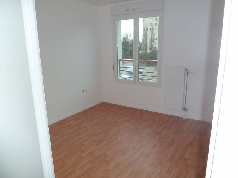 Rental apartment Mantes la jolie 651€ CC - Picture 3