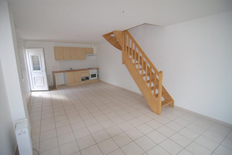 Location maison / villa Saint-michel-sur-orge 895€ CC - Photo 1