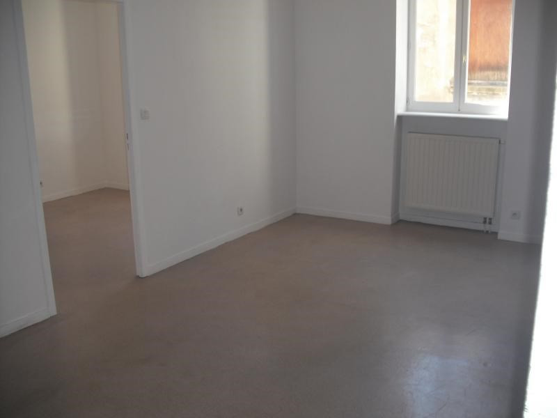 Location appartement Lyon 7ème 656€ CC - Photo 3