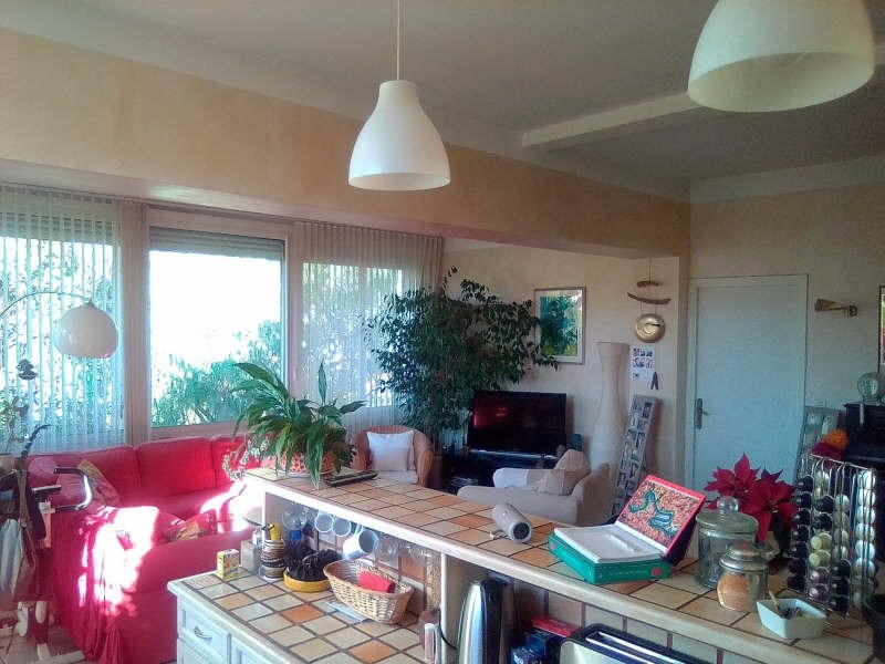 Sale house / villa Toulon 355 000€ - Picture 4