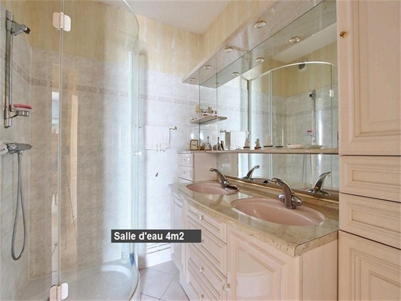 Sale apartment Saint-jorioz 349000€ - Picture 9