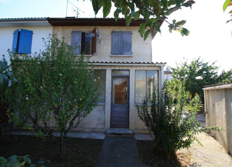 Vente maison / villa Tournefeuille 230000€ - Photo 1