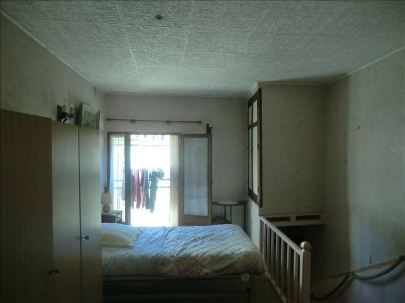 Sale house / villa Argeles sur mer 119000€ - Picture 3