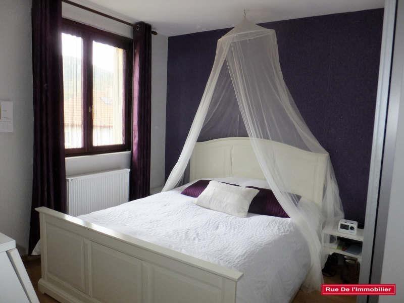 Vente maison / villa Niederbronn les bains 182000€ - Photo 6