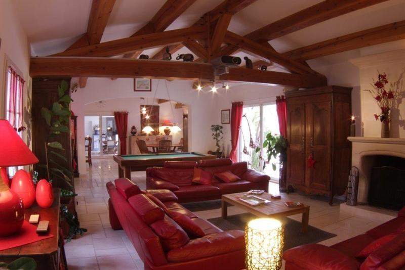 Sale house / villa Dolus d'oléron 990000€ - Picture 11