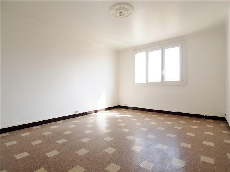 Vente appartement Marseille 10ème 100000€ - Photo 1