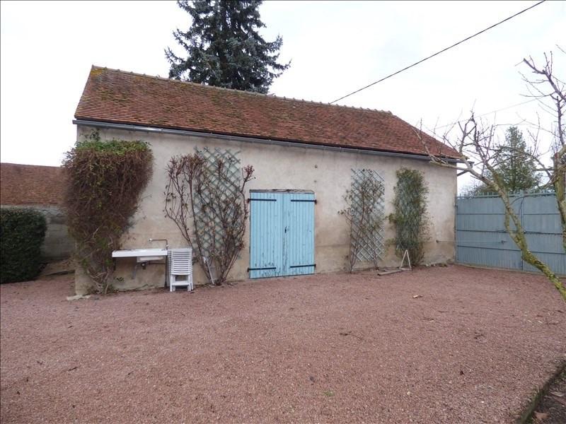 Vente maison / villa Varennes sur allier 357000€ - Photo 3