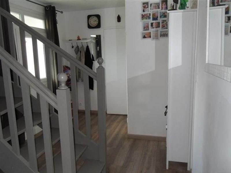 Vente maison / villa Epernon 238000€ - Photo 7