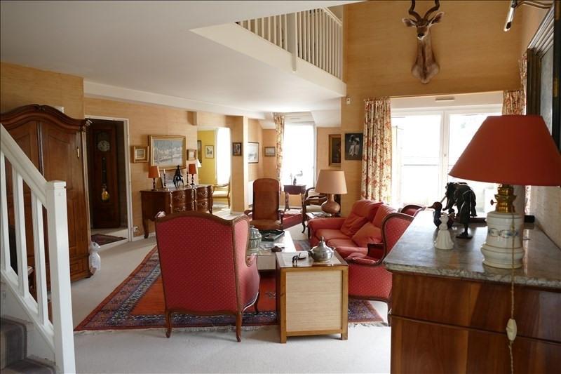 Sale apartment Verrieres le buisson 940000€ - Picture 4
