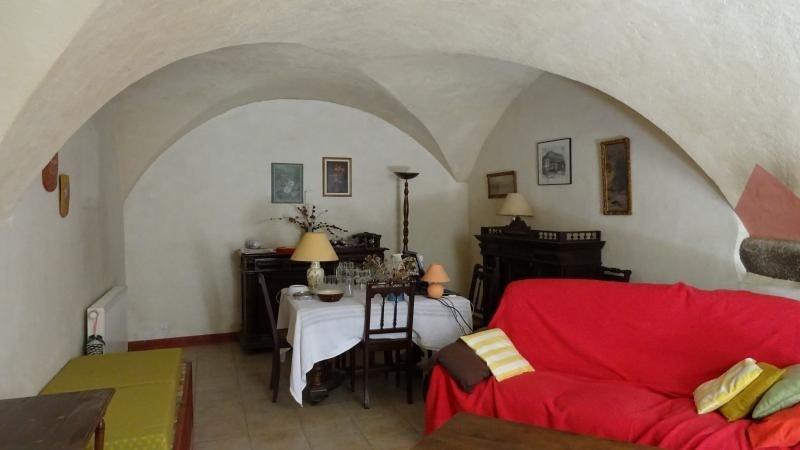 Vente maison / villa St firmin en valgodemard 150000€ - Photo 4