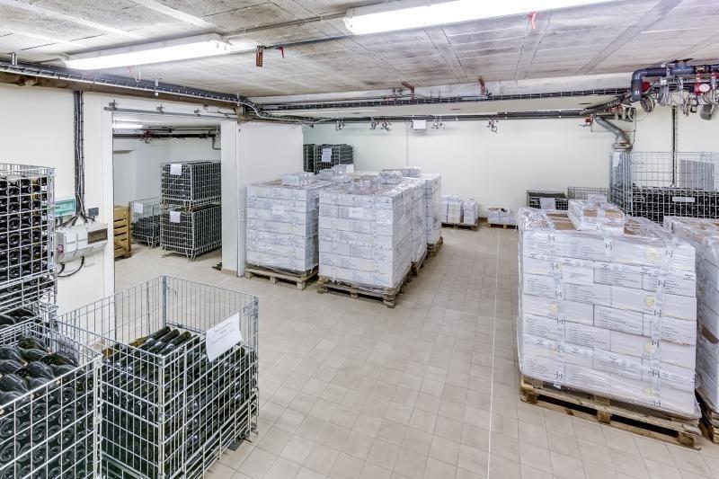 Deluxe sale house / villa Chablis 583000€ - Picture 8