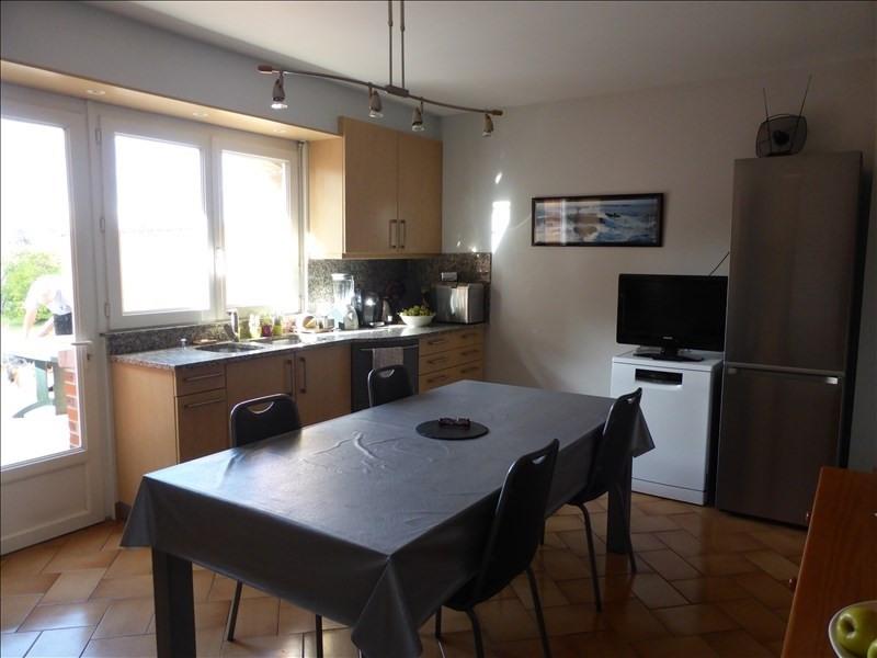 Vente maison / villa Cambrin 302000€ - Photo 9