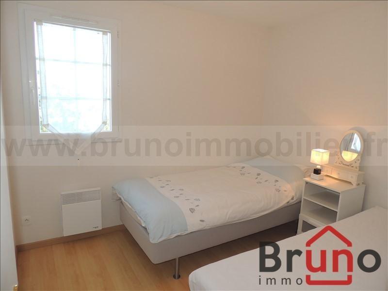 Sale house / villa Le crotoy 184400€ - Picture 6