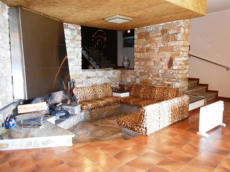 Vente de prestige maison / villa Sari-solenzara 3000000€ - Photo 9