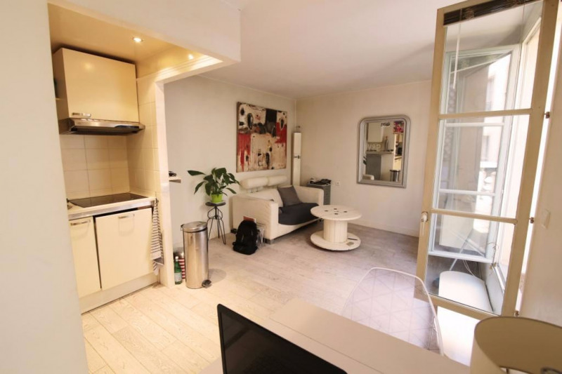 Vente appartement Saint germain en laye 329 000€ - Photo 2