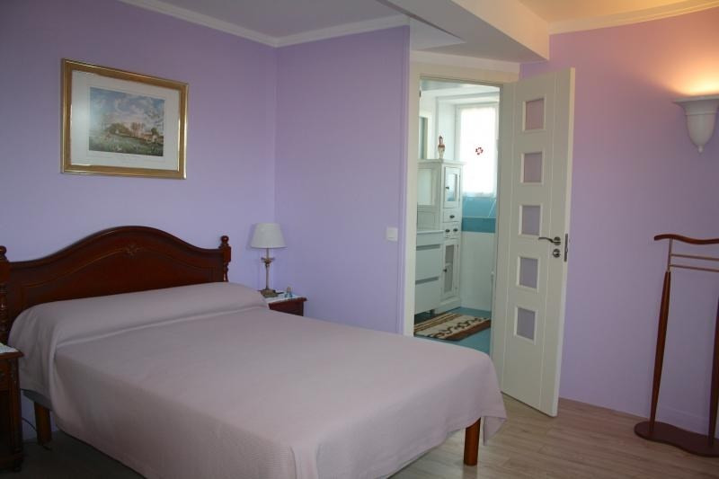 Vente de prestige maison / villa Hendaye 1220000€ - Photo 9