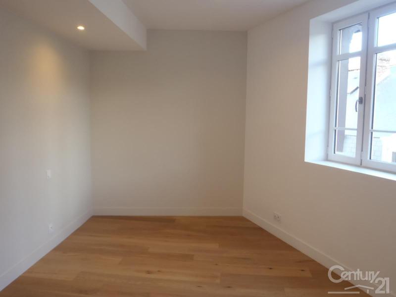 豪宅出售 住宅/别墅 Trouville sur mer 683000€ - 照片 9