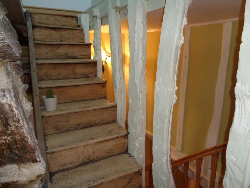 Vente maison / villa Aixe sur vienne 146000€ - Photo 4
