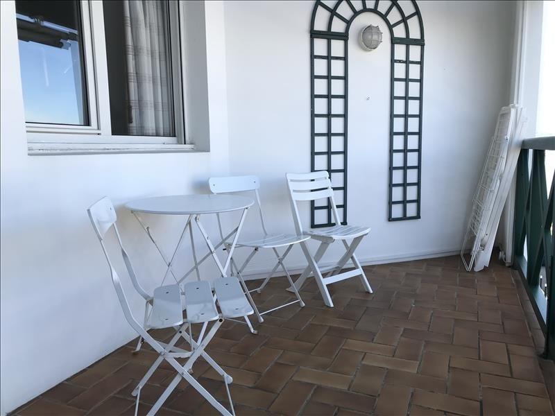 Vitalicio  apartamento Hendaye 150000€ - Fotografía 2