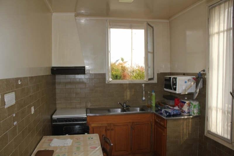Vendita casa Houilles 619500€ - Fotografia 3