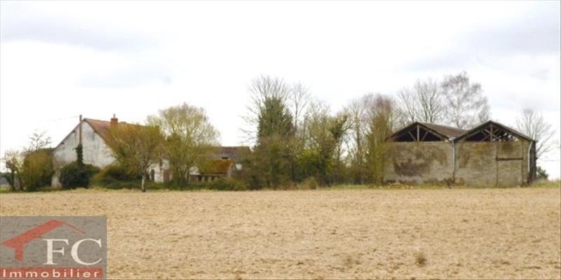 Vente maison / villa Les hermites 101160€ - Photo 4