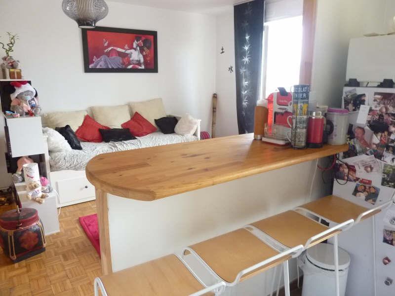 Produit d'investissement appartement Marseille 12ème 102000€ - Photo 4