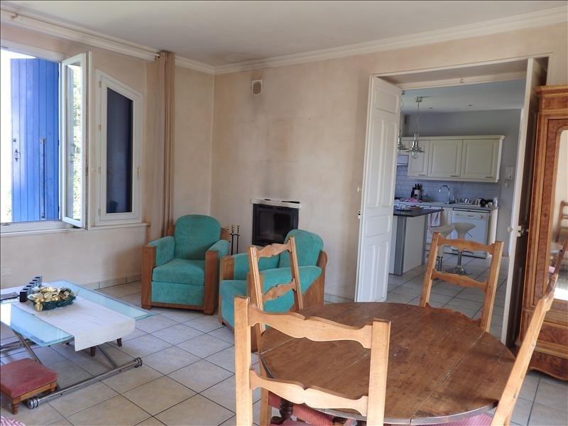 Vente maison / villa Hendaye 408500€ - Photo 6