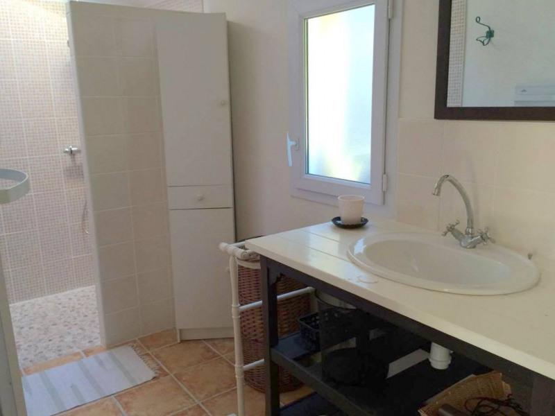 Vente maison / villa Les sables d olonne 420000€ - Photo 12