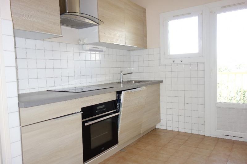 Rental apartment La seyne sur mer 880€ CC - Picture 3