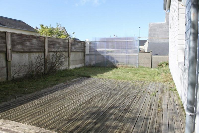 Sale house / villa Pirou 249000€ - Picture 10