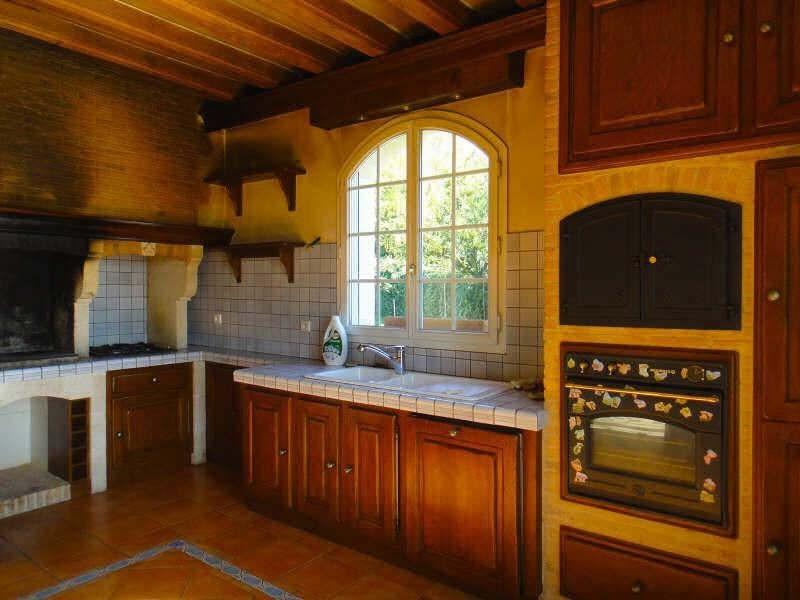 Sale house / villa Soisy sous montmorency 795000€ - Picture 10