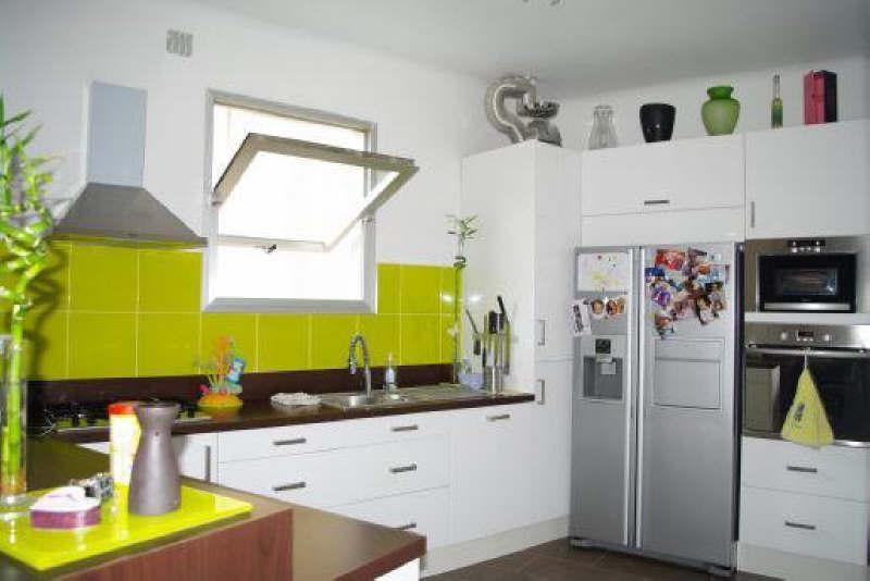 Verkoop  appartement Nimes 310000€ - Foto 7