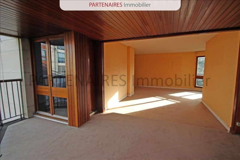 Sale apartment Le chesnay 335 000€ - Picture 3