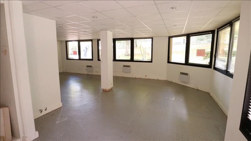 Vente appartement Garches 367500€ - Photo 6