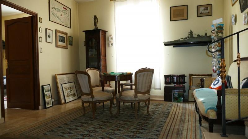 Vente appartement Senlis 345000€ - Photo 4