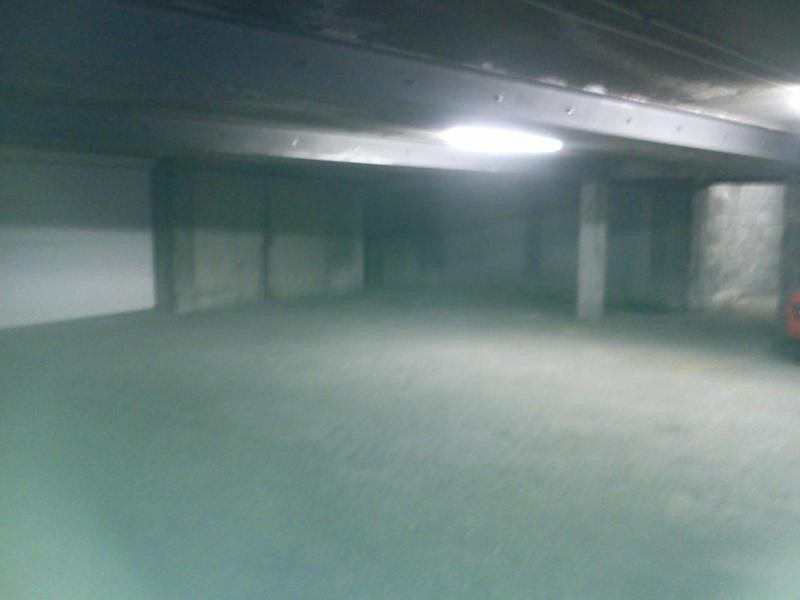 Location parking Grenoble 70€cc - Photo 2