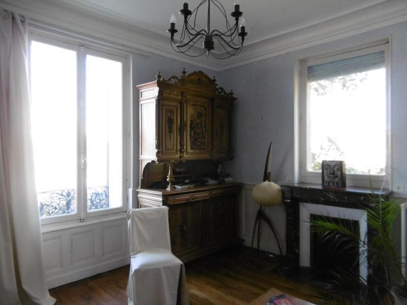 Vente maison / villa Vichy 425 000€ - Photo 3