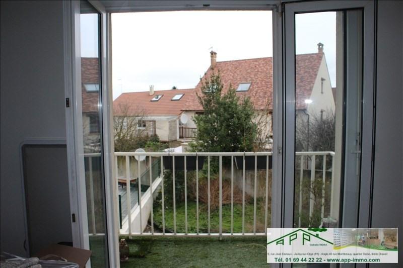 Location appartement Vigneux sur seine 600€ CC - Photo 5