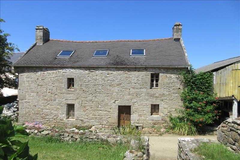 Sale house / villa Mahalon 187560€ - Picture 10