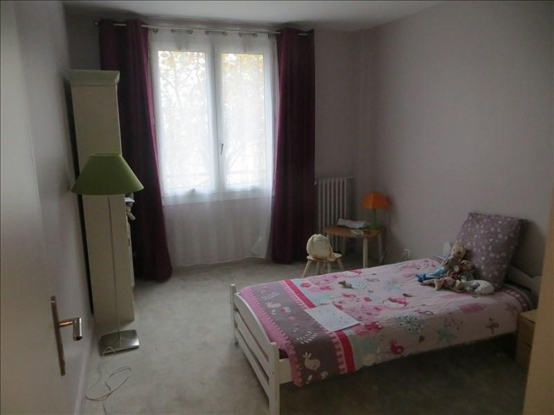 Deluxe sale apartment Boulogne billancourt 780000€ - Picture 7