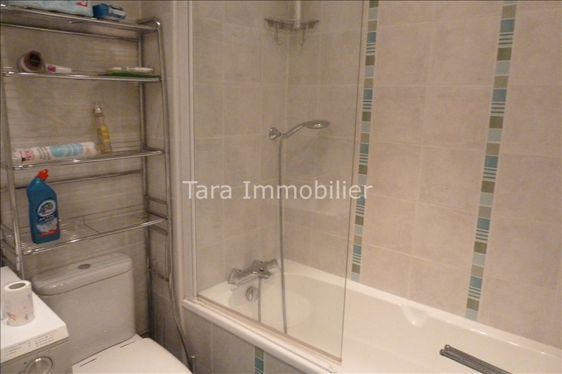 Vente appartement Chamonix mont blanc 390 000€ - Photo 12