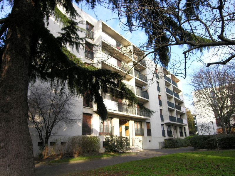 Sale apartment Epinay sur seine 210000€ - Picture 1