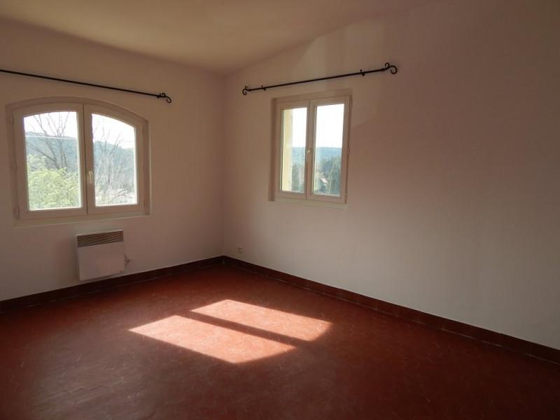 Vente maison / villa Salernes 262500€ - Photo 9