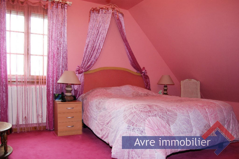 Vente maison / villa Breteuil 235 000€ - Photo 11