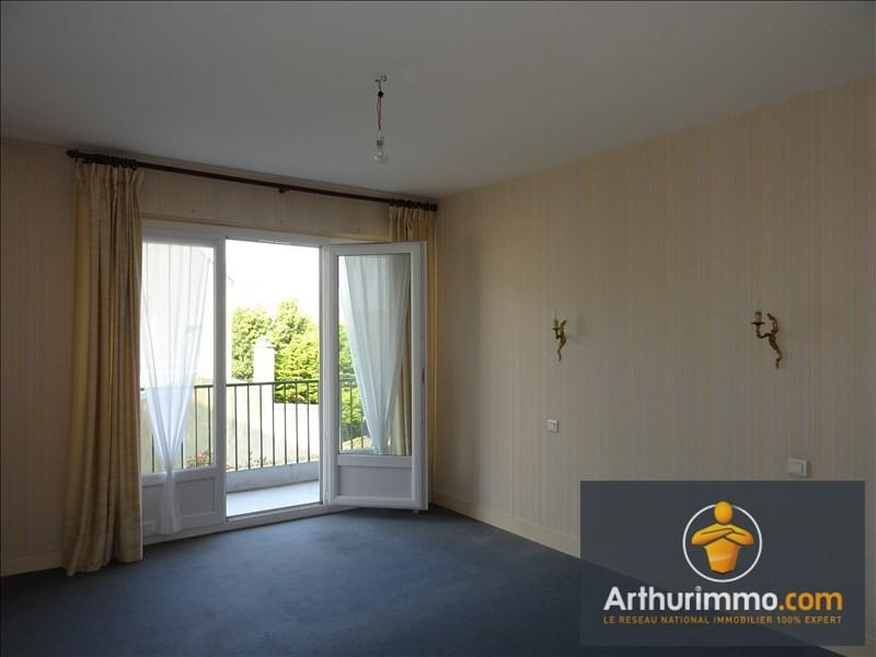 Sale apartment St brieuc 143370€ - Picture 6