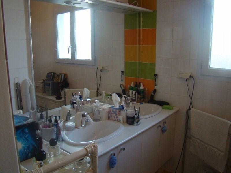 Vente maison / villa Chateau d olonne 294000€ - Photo 6