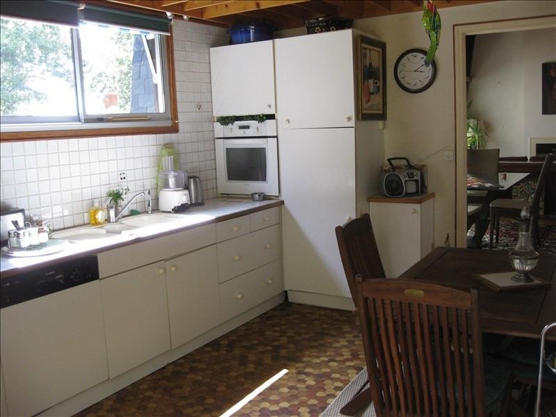 Vente maison / villa Tremeven 299250€ - Photo 10