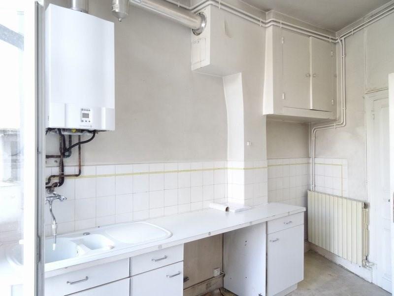 Venta  casa Agen 125000€ - Fotografía 5