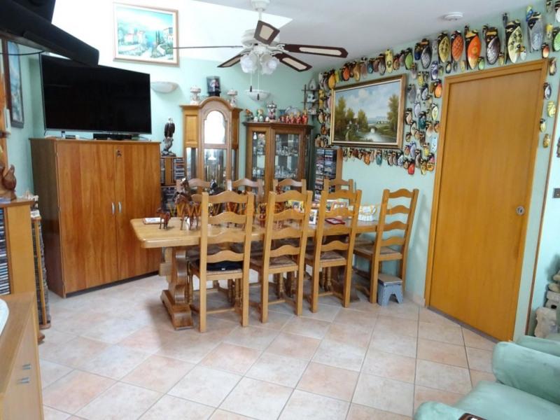Lijfrente  huis Reims 59000€ - Foto 3